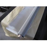 Inconel 718 Wire Mesh/ Screen Manufactures