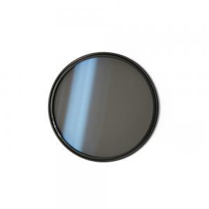 AGC CPL 82mm Circular Polarizing Filter Manufactures