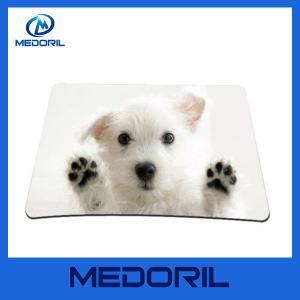 HOT Sale rubber large mouse pad sublimation mouse pad adult mouse pad Manufactures