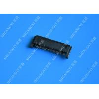 SAS SFF 8482 Serial Attached SCSI Connector 6 Gbps DIP SMT Solder Crimp Type Manufactures
