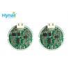 High bay motion sensor  max.18m detection range microwave motion sensor module Manufactures
