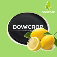 DOWCROP HOT SALE HIGH QUALITY POTASSIUM HUMATE POWDER BLACK POWDER 100% COMPLETELY WATER SOLUBLE ORGANIC FERTILIZER Manufactures