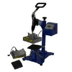 Cap Heat Press Machine, Heat Press (CP3815) Manufactures