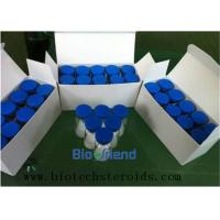 CAS No 10035-10-6 48% Hydrobromic Acid (HBr) Pharmaceutical Raw Materials High Purity Manufactures