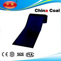 china coal Amorphous Silicon Solar Cells Manufactures