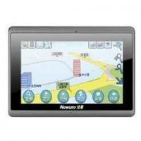 Buy cheap Newman Q70 GPS navigation king ( hd 7 inches, touch screen screen from wholesalers