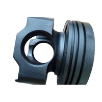 Threaded Cs Carbon Steel Pipe Fittings Manufactures