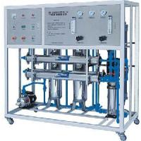Drinking Water Treatment/Purifier Manufactures