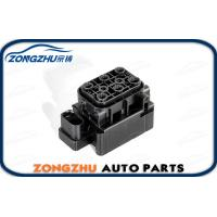 Auto Air Suspension Repair Kits Compressed Air Valve For Mercedes W251 A2513202704 Manufactures
