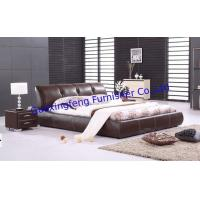 cheap beds,beds for sale,double beds,headboards,bed Manufactures