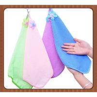 2016 Professional 100% cotton Factory Supply promotional Kitchen Towel Manufactures