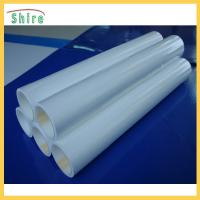 Disposable Cleanroom Dust Removal Roller Peelable Manual Style Manufactures