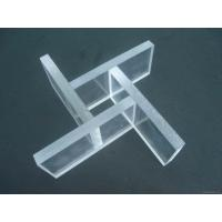 Antistatic PVC Plate Manufactures