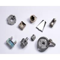 China Metal Injection Molding Parts on sale
