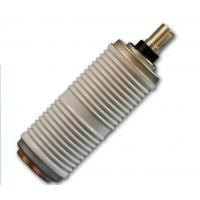 Outdoor Vacuum Interrupter Bottle High Voltage Insulated 2000A 1250A Manufactures