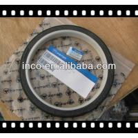 FONTON TRUCK SPARE PARTS, SEAL OIL,3968563,FOR FLYWHEEL HOUSING, CUMMINS ENGINE PARTS Manufactures