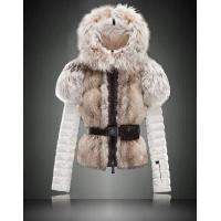 Moncler Womens winter down jackets 3003 Manufactures
