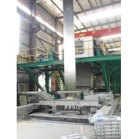 JIS G 3141 SPCC / SPCD / SPCE Cold Rolled Steel Strip With Mill edge & Slit edge Manufactures