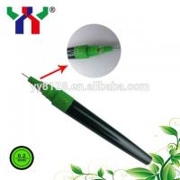 offset PS plate addition pen ,CTP & PS Plate Image removing pen Manufactures