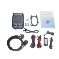 Quality SUZUKI , TOYOTA Diagnostic Tester-2 IT2 Automotive Diagnostic Scanner for sale