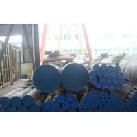 TP316/ 316L TP 321 / 321H Austenitic Seamless Stainless Steel Pipe 6 Inch STD Manufactures