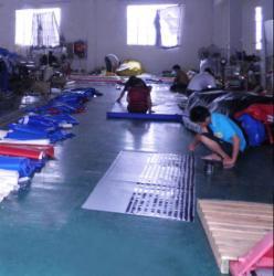 Guangzhou Chao Yue Inflatables Co.,Ltd