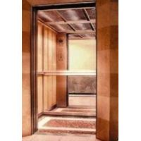 Passenger Elevator with European Standard Manufactures