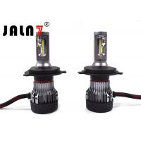 Mini 9005 9006 Led Headlight Bulb Cree Chip Conversion Kit Eco - Friendly