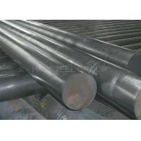 China Round Solid Stainless Steel Bar SS 410 1Cr13 Hot Rolled Cold Drawn For Medical Devices on sale