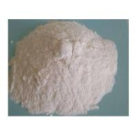 99% Purity Raw Steroid Powder Testosterone Isocaproate Powder CAS 15262-86-9 For Muscle Building Manufactures