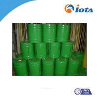 Amino silicone oils Manufactures