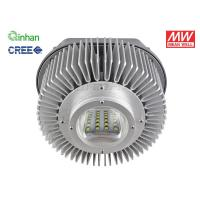 MeanWell Driver 150W 120 degree High Bay 28 pieces CREE LED Lamps Fixture 3 Years Warranty Manufactures