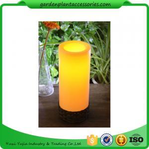 Bright Color Solar Desk Light Manufactures
