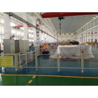 Power Thermal Transformer , Mining High Voltage Explosion-Proof Transformer Manufactures