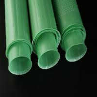 3 Year Guarantee Plastic Plant Protectors With Holes Or Without Holes Manufactures