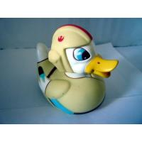 Quality Novelty Collectible Star Wars Rubber Ducks, Marvel Movies Character Rubber Duck for sale