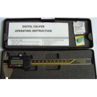 Digital Vernier Caliper And Caliper Gauge Manufactures