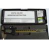 Digital Vernier Caliper And Caliper Gauge Manufactures