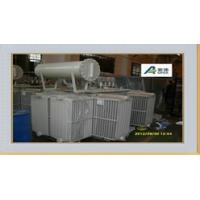 Buy cheap S11 Series 33kV Power transformer(2,500kVA-25,000kVA) from wholesalers