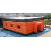 Inflatable Tent CMIT17 inflatable party tent large inflatable tent Manufactures