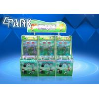 Happy Soccer Shooting Ball Prize Redemption Video Arcade Game Machines for Amusement Manufactures