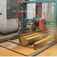 Double Blade Circular Saw Wood Cutting Saw square timber cutting sawmill Manufactures