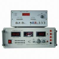 Soft Magnetism Core Power Loss Tester with High Power Output Manufactures