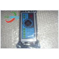 Sencond Hand Surface Mount Components Samsung Cp40 Techning Box J9060034b Manufactures