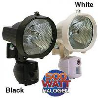 5MP Patroller Security Light Camera (SY-100) Manufactures