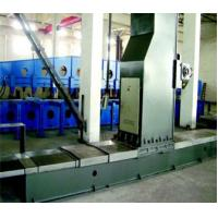 Beam Face Milling Machine Manufactures