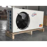 air source heat pump,,meeting heat pump Manufactures