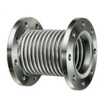 China Stainless Steel 304 316 metal expansion joints metal bellows on sale