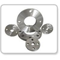 Stainless steel pipe flanges Manufactures