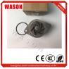 6754-61-1100 6754-61-1010 Excavator Water Pump For Excavator Engine 6d107 Manufactures